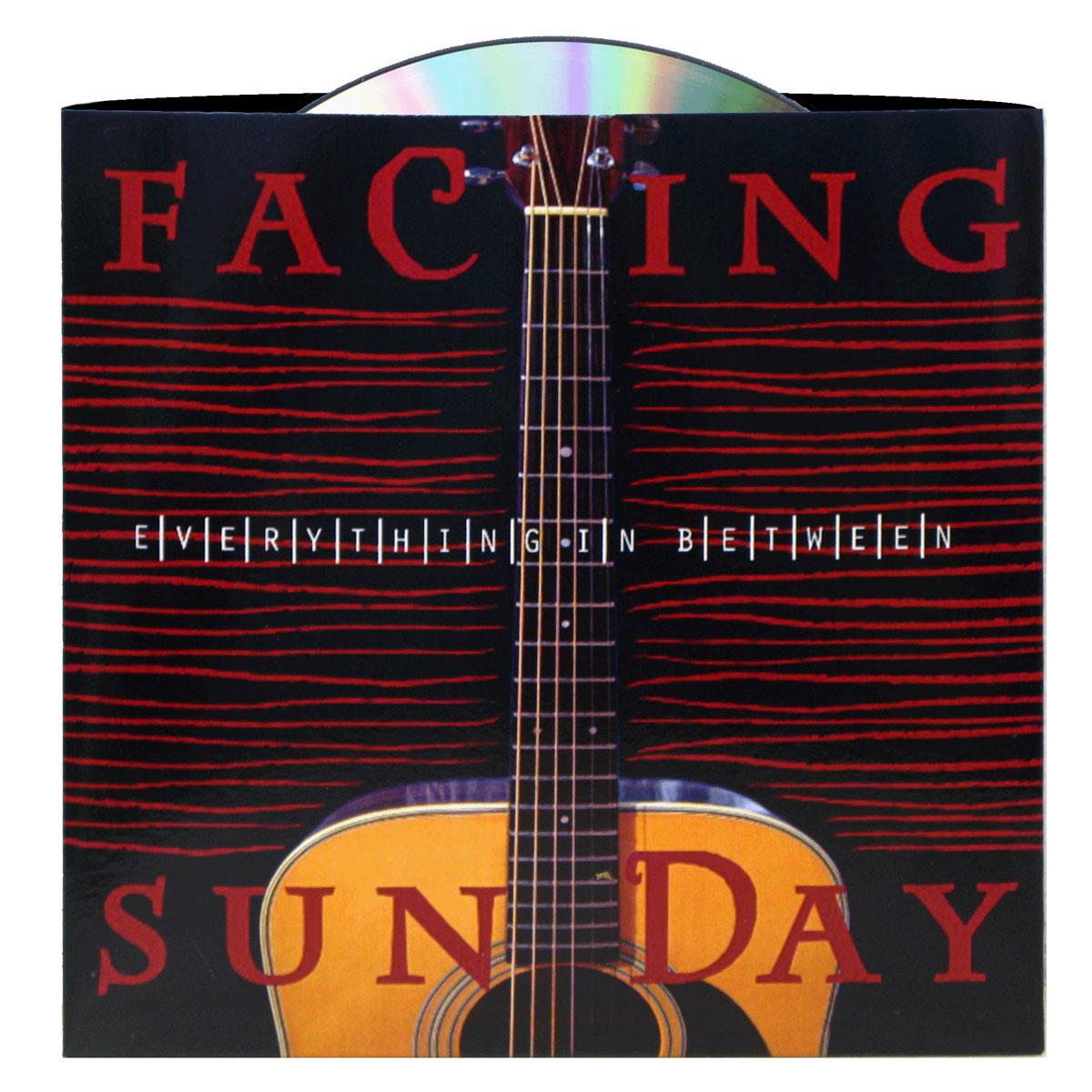 CD Pocket