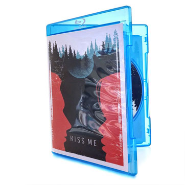 package deals blu-ray