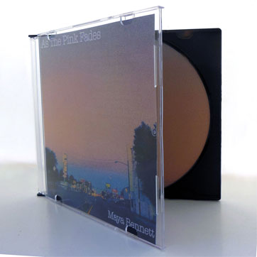 package deals cd